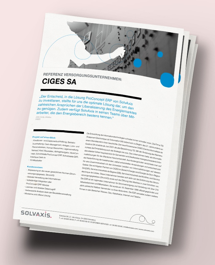 Download_Brochure_Ciges_DE