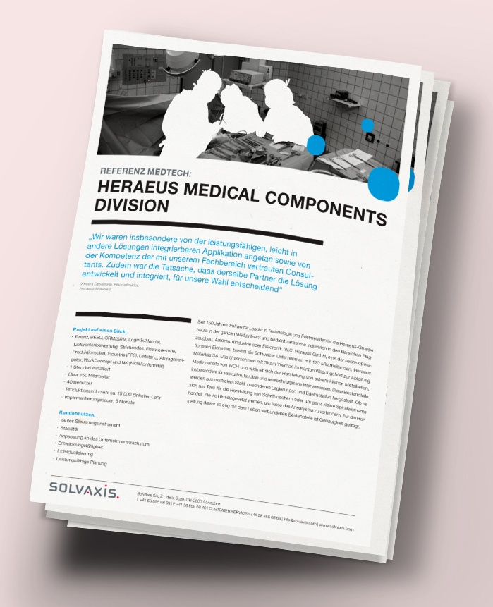 Download_Brochure_Heraeus_DE